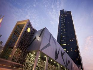 InterContinental Doha The City Hotel