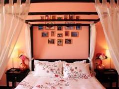 Dali Yipinge Inn   Hotel in Dali
