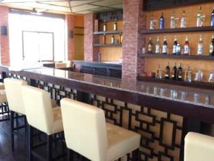 Indochine Nha Trang Hotel Nha Trang - Bar