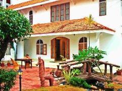 Hotel in India | Hotel Vedanta Wake Up – Fort Kochi