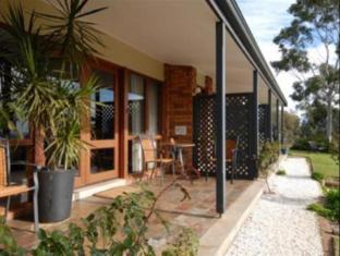 /blickinstal-barossa-valley-retreat/hotel/barossa-valley-au.html?asq=jGXBHFvRg5Z51Emf%2fbXG4w%3d%3d