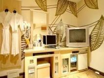 Goodstay N Motel: facilities