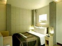 Goodstay N Motel: guest room