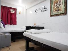 Singh Guest House | Hotels in Hong Kong