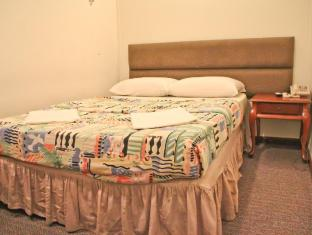 Hotel Grand Crescent Kuala Lumpur - Standard No Window