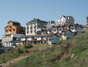 /fr-fr/sea-of-clouds-vacation-villa-i/hotel/nantou-tw.html?asq=jGXBHFvRg5Z51Emf%2fbXG4w%3d%3d