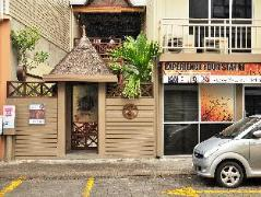 R4R Residence | Maldives Budget Hotels