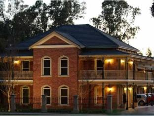 /carlyle-suites-apartments/hotel/wagga-wagga-au.html?asq=jGXBHFvRg5Z51Emf%2fbXG4w%3d%3d