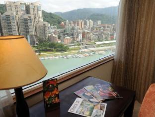 Beautiful Hotel Taipei Taipei - Beautiful Suite