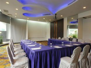 Beautiful Hotel Taipei Taipei - B2 Multi-Function room