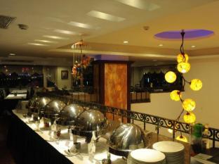 Beautiful Hotel Taipei Taipei - Beautiful Restaurant