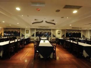 Beautiful Hotel Taipei Taipei - Restaurant