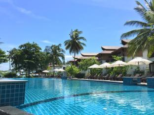 /bg-bg/maehaad-bay-resort/hotel/koh-phangan-th.html?asq=jGXBHFvRg5Z51Emf%2fbXG4w%3d%3d