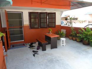 Happy Home Guesthouse Rawai Phuket - Exterior