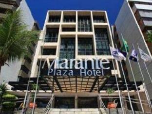/marante-plaza-hotel/hotel/recife-br.html?asq=5VS4rPxIcpCoBEKGzfKvtBRhyPmehrph%2bgkt1T159fjNrXDlbKdjXCz25qsfVmYT