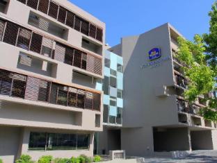 /best-western-plus-hotel-los-espanoles/hotel/santiago-cl.html?asq=5VS4rPxIcpCoBEKGzfKvtBRhyPmehrph%2bgkt1T159fjNrXDlbKdjXCz25qsfVmYT