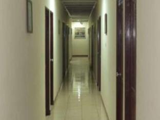 Hotel Mustika Jakarta - Interior