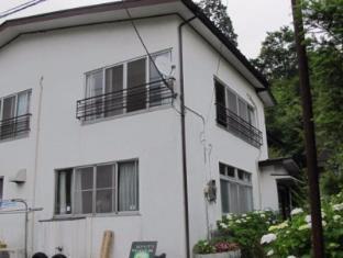 /ja-jp/nikko-narusawa-lodge/hotel/nikko-jp.html?asq=jGXBHFvRg5Z51Emf%2fbXG4w%3d%3d