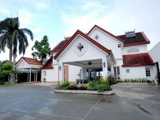/es-es/villa-ibarra-tagaytay/hotel/tagaytay-ph.html?asq=vrkGgIUsL%2bbahMd1T3QaFc8vtOD6pz9C2Mlrix6aGww%3d