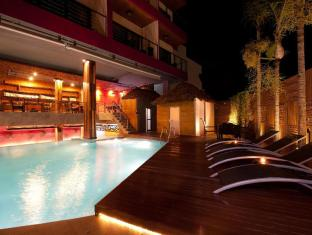 /vi-vn/de-coze-hotel/hotel/phuket-th.html?asq=jGXBHFvRg5Z51Emf%2fbXG4w%3d%3d