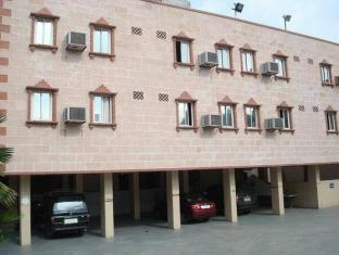 /hotel-siddhartha-palace/hotel/ahmedabad-in.html?asq=jGXBHFvRg5Z51Emf%2fbXG4w%3d%3d