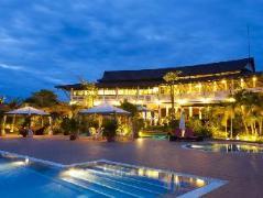 CCC Hotel | Cambodia Budget Hotels