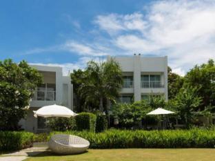 /verano-beach-villa/hotel/phetchaburi-th.html?asq=jGXBHFvRg5Z51Emf%2fbXG4w%3d%3d