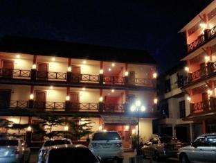 Jintakarm Home Place