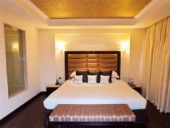 Madhuban Hotel | India Budget Hotels
