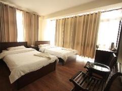Hotel Yambu   Nepal Budget Hotels