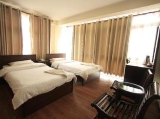 /ja-jp/hotel-yambu/hotel/kathmandu-np.html?asq=yiT5H8wmqtSuv3kpqodbCVThnp5yKYbUSolEpOFahd%2bMZcEcW9GDlnnUSZ%2f9tcbj