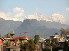Hotel Lovely Mount Nepal