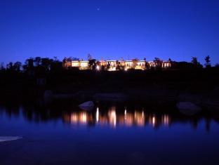 /bundelkhand-riverside/hotel/orchha-in.html?asq=jGXBHFvRg5Z51Emf%2fbXG4w%3d%3d