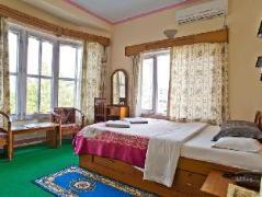 Green Tara Hotel Nepal