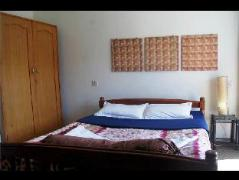 The New Winds Hotel Nepal
