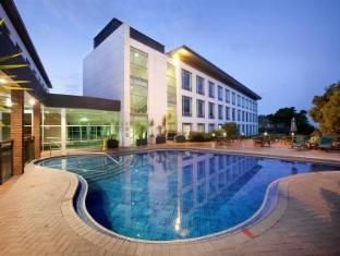 /es-es/holiday-inn-rotorua/hotel/rotorua-nz.html?asq=vrkGgIUsL%2bbahMd1T3QaFc8vtOD6pz9C2Mlrix6aGww%3d