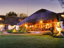 South Africa Hotel Accommodation Cheap | main