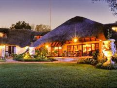 Sandton Boutique Hotel - 28a On Oxford - South Africa Discount Hotels