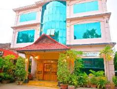 Greenpark Village Guesthouse | Cambodia Hotels