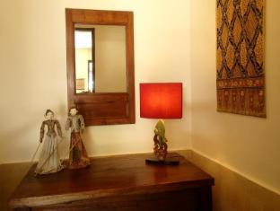 Villa Saraswati Bali - Villa