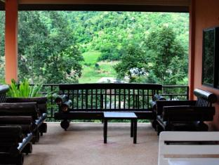 Pong Yang Farms and Resort Chiang Mai - Interior