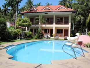 /wellbeach-dive-resort/hotel/dumaguete-ph.html?asq=jGXBHFvRg5Z51Emf%2fbXG4w%3d%3d