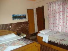 Hotel Himalayan Inn | Nepal Budget Hotels