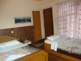 /pl-pl/hotel-himalayan-inn/hotel/pokhara-np.html?asq=yNgQPA3bPHj0vDceHCVqknbvCD7oS49%2fRVne3hCPhvhI8t2eRSYbBAD43KHE%2bQbPzy%2b04PqnP0LYyWuLHpobDA%3d%3d