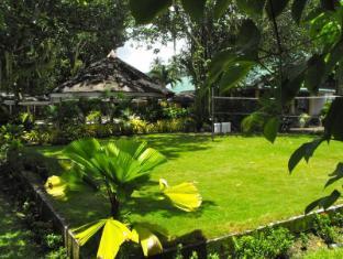 /camiguin-island-golden-sunset-beach-club/hotel/camiguin-ph.html?asq=jGXBHFvRg5Z51Emf%2fbXG4w%3d%3d