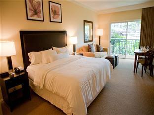 /ko-kr/nile-season-hotel/hotel/cairo-eg.html?asq=m%2fbyhfkMbKpCH%2fFCE136qY2eU9vGl66kL5Z0iB6XsigRvgDJb3p8yDocxdwsBPVE