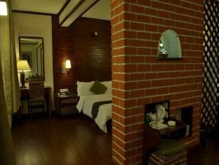 /the-nettle-and-fern-hotel/hotel/gangtok-in.html?asq=jGXBHFvRg5Z51Emf%2fbXG4w%3d%3d