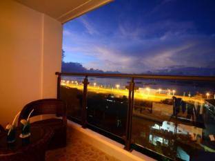 /es-es/sunlight-guest-hotel/hotel/palawan-ph.html?asq=vrkGgIUsL%2bbahMd1T3QaFc8vtOD6pz9C2Mlrix6aGww%3d