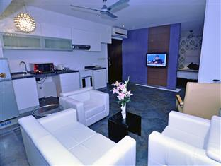 /ko-kr/contemporary-heights-resort-and-hotel/hotel/dhaka-bd.html?asq=vrkGgIUsL%2bbahMd1T3QaFc8vtOD6pz9C2Mlrix6aGww%3d