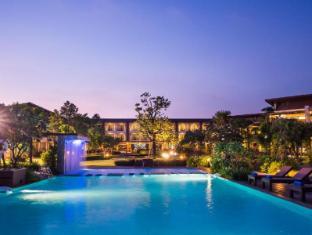 /i-tara-resort-spa/hotel/phetchaburi-th.html?asq=jGXBHFvRg5Z51Emf%2fbXG4w%3d%3d